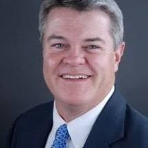 David Fitzpatrick