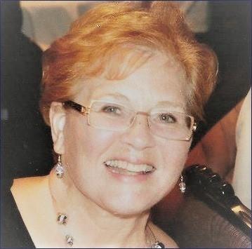Suzanne picture