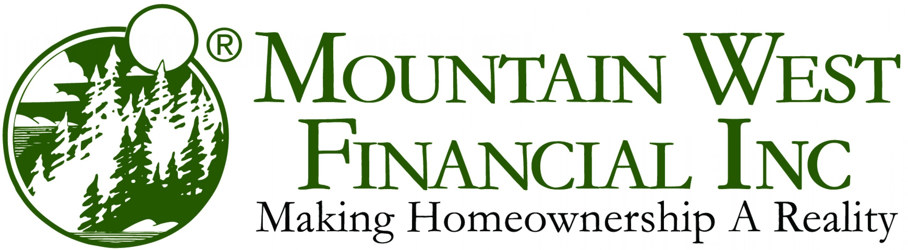 Mountain West Financial - Cathedral City