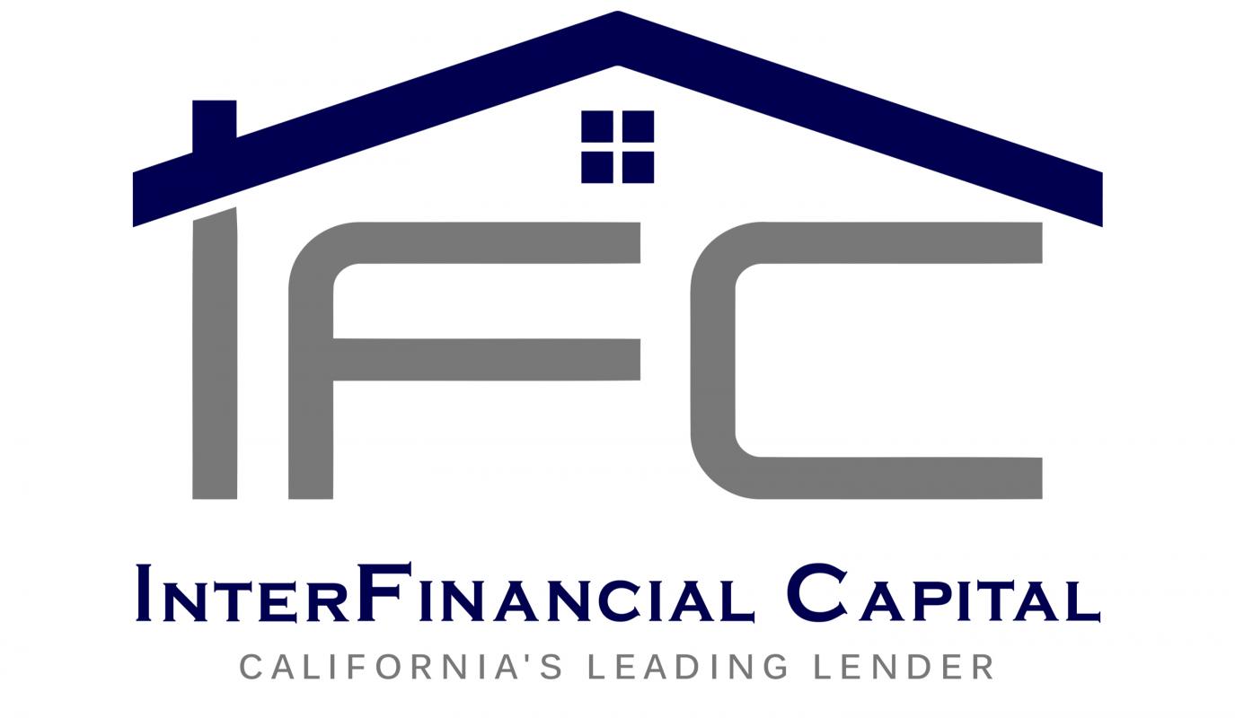 IFC Mortgage