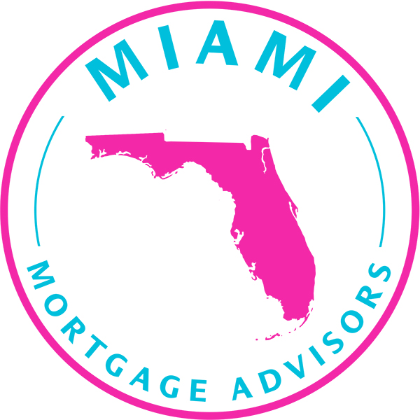Miami Mortgage Advisors LLC