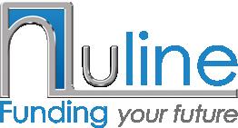 Nuline Funding inc logo