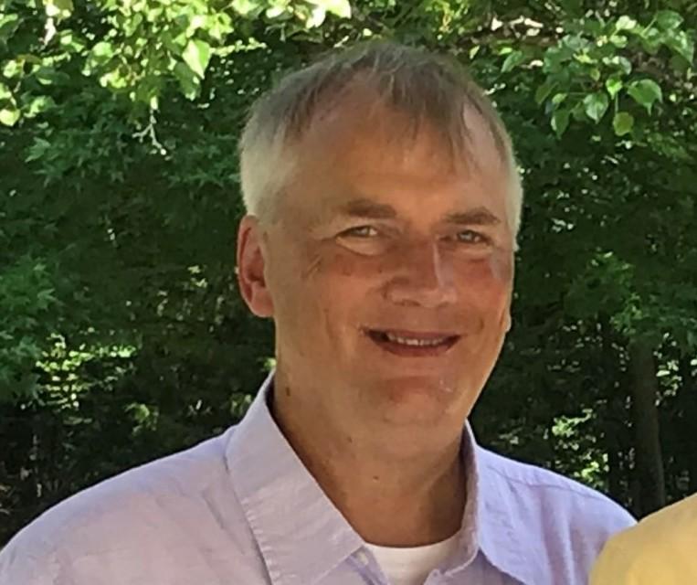 John picture