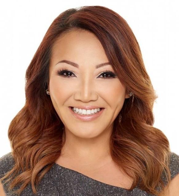 Kathy Lee Quach