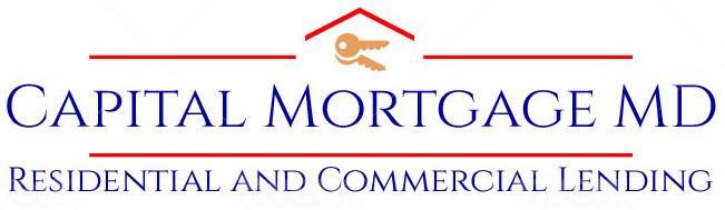 Capital Mortgage MD