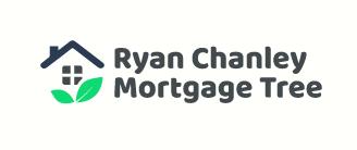 Ryan Chanley