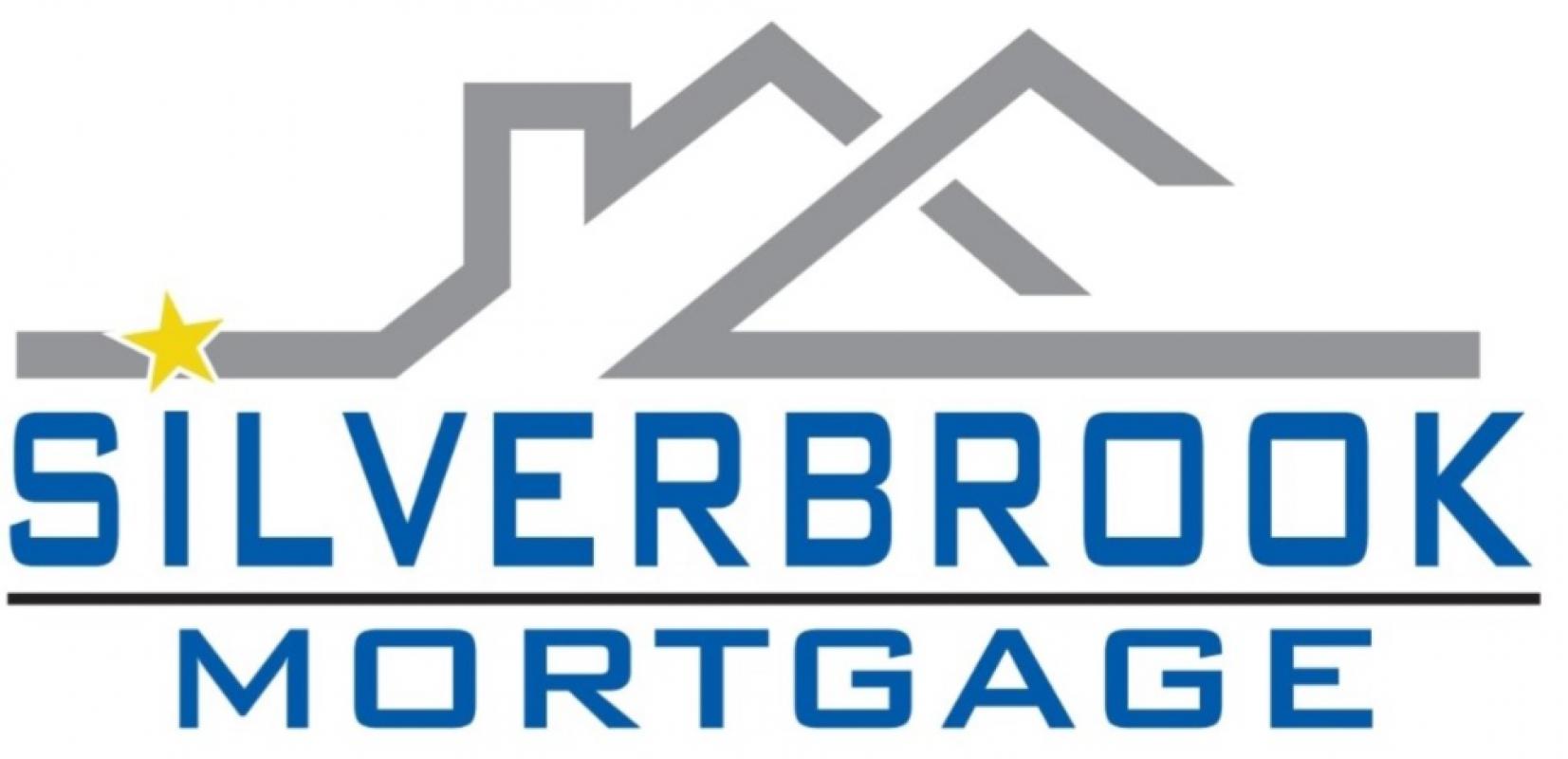 Silverbrook Mortgage LLC logo