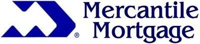 Mercantile Mortgage Corporation