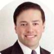 Michael D. Rodriguez, J.D.