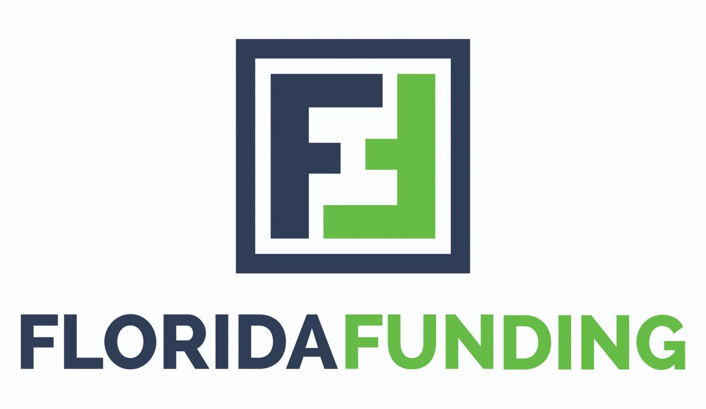 Florida Funding