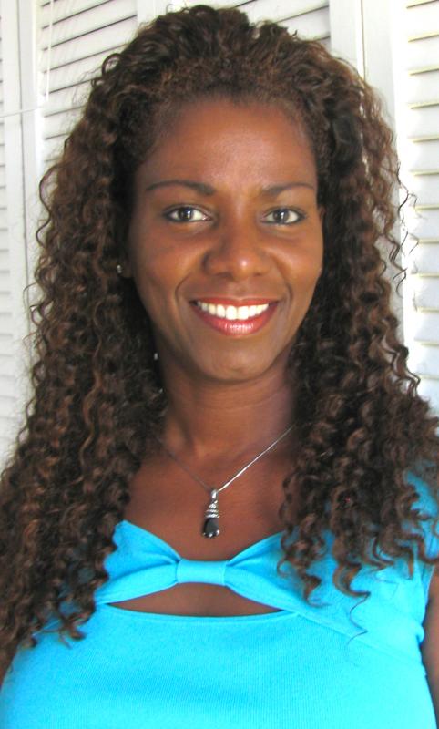 Jacqueline picture