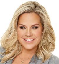 Michelle Limon