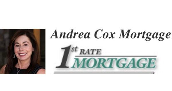 Andrea Cox