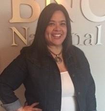 Gina Ortiz Photo