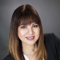 Agnes Santos