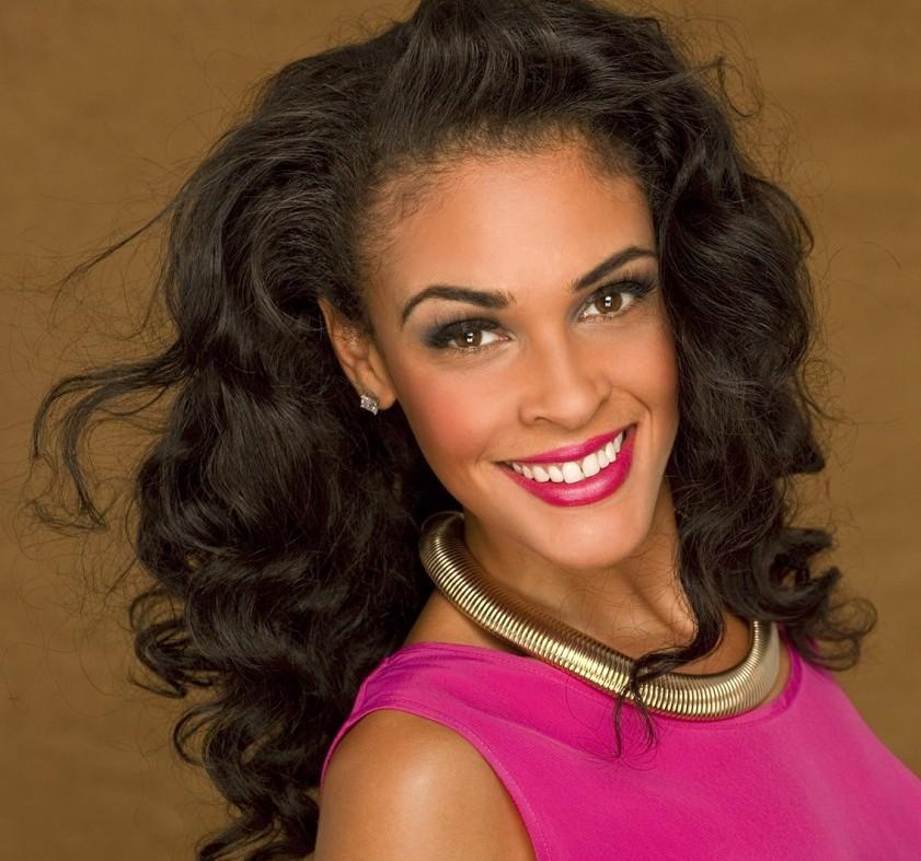 Lisa Robison