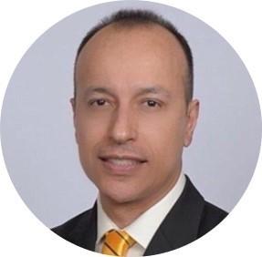 Carlos Verduzco