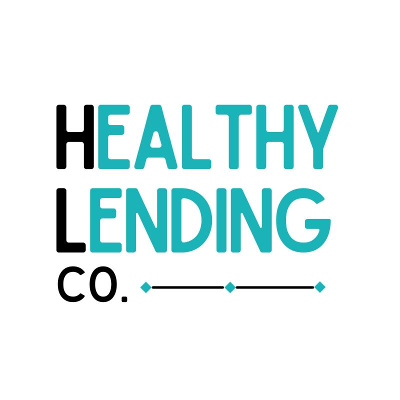 Healthy Lending Co.