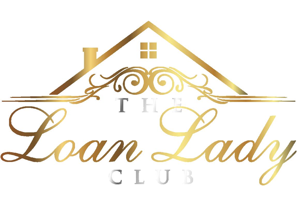 Loan Lady Club Direct