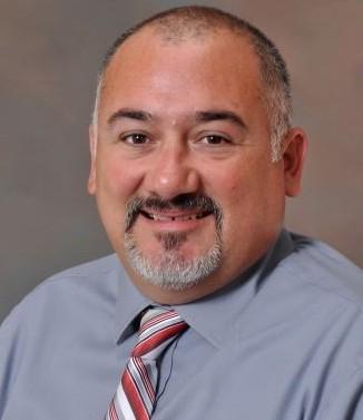 Guillermo Zazueta