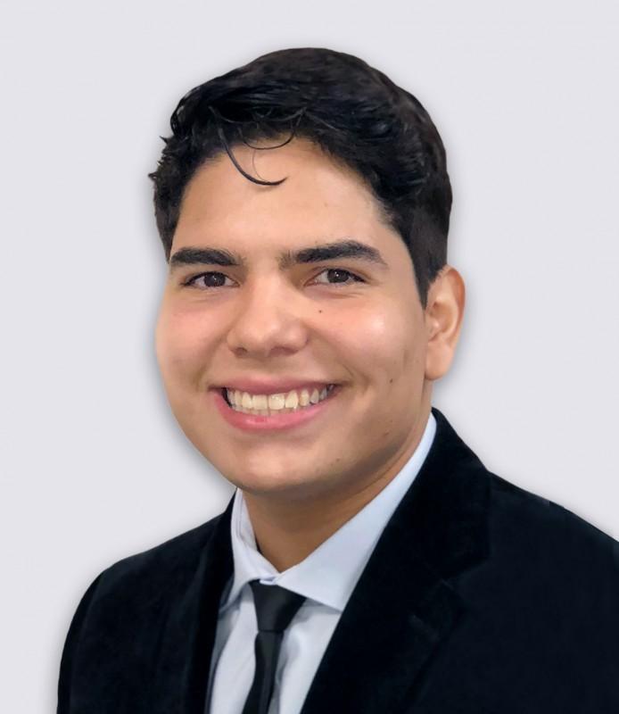 Diego (Alex) picture