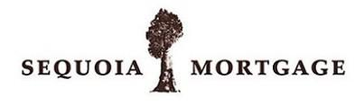 Sequoia Mortgage LLC logo