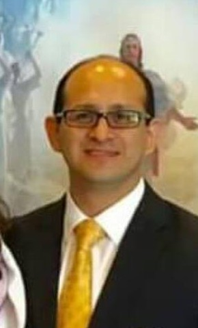 Loan Officer photo