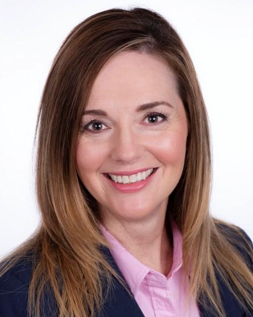 Karen picture