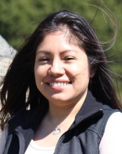 Lorena picture