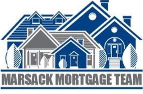 Simple Home Lending logo